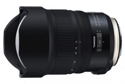 15-30mm F/2,8 Di VC USD G2 per Nikon