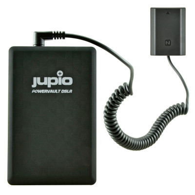JUPIO POWER BANK FOR SONY FZ100 28WH SONY