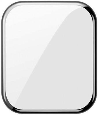 """Pellicola protettiva per LCD da 2,5"""""""