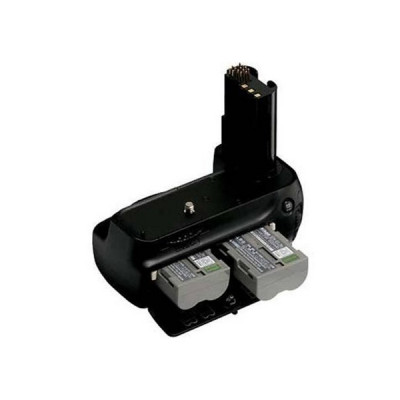 MB-D80 Battery Pack Multiplo x D90,D80