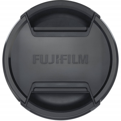 FLCP-8-16 Tappo anteriore per obiettivo 8-16mm