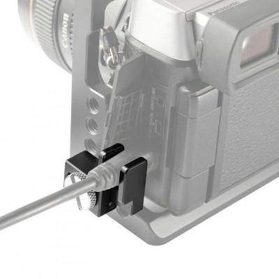 Clamp Protettiva per Cavo HDMI per Cage