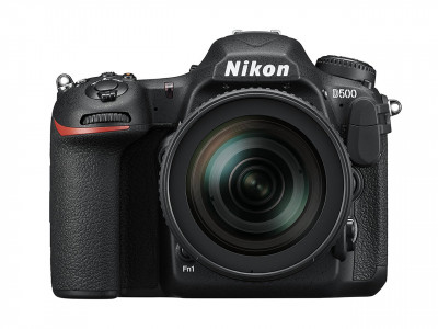 D500 body + AF-S DX 16-80mm f/2.8-4 VR + Lexar SD Pro 633x 16GB