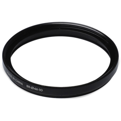 ZENMUSE X5S Balancing Ring for Olympus 12mm, F/2.0&17mm, F/1.8&25mm, F/1.8 ASPH Prime Lens (6)