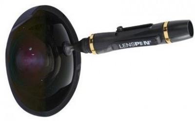 LENSPEN NLP-1