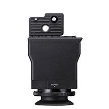 Mirino esterno LVF-11 pr FP camera