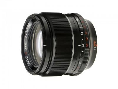 XF 56mm f/1.2 R APD