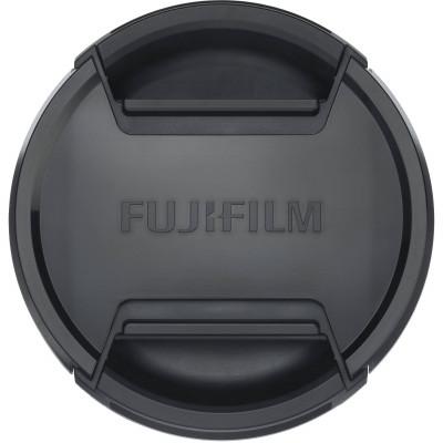 FLCP-105 Tappo anteriore per obiettivo diametro 105mm