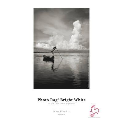 Photo Rag® Bright White gr310 A3+ x25