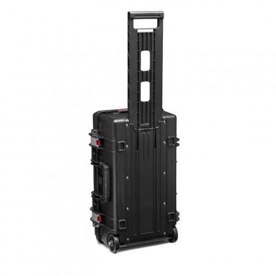 Trolley  Pro Light Reloader Tough H-55
