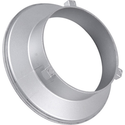 Speed Ring per Luci Bowens