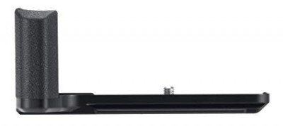 MHG-XT3 Metal Hand Grip per X-T3