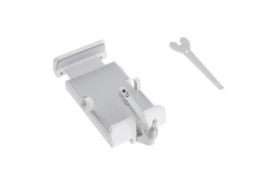 P4 Mobile Device Holder (31)