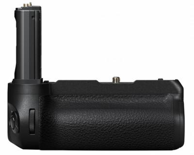 MB-N11 Power Battery Pack Z6 II & Z7 II