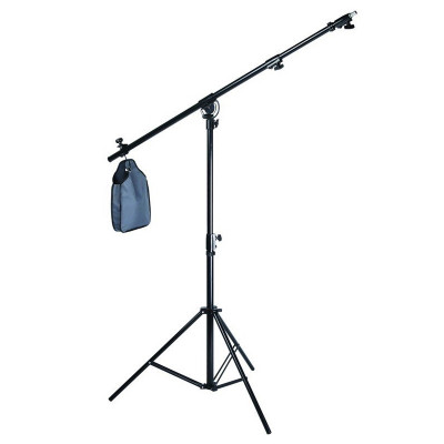 GODOX GIRAFFA LIGHT BOOM LB-02