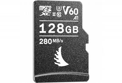 AV PRO microSD 128 GB V60 | 1 PACK