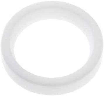 FOCUS Marking Ring (7)