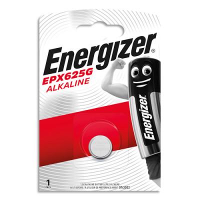 EPX 625 Batteria a funghetto