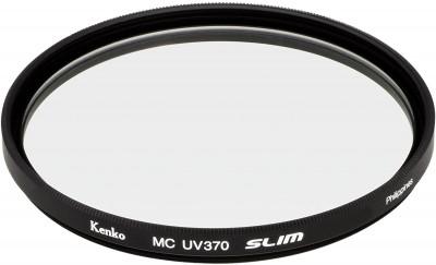 KENKO SMART MC UV SLIM 49mm