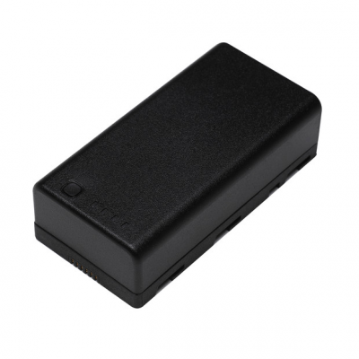 DJI Crystal/Cendence Int. Battery WB37