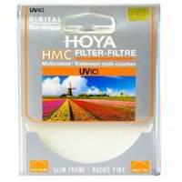 Filtro UV (C) HMC 67mm